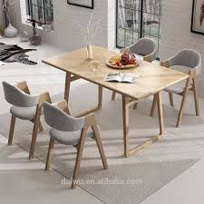 classic italian dining room sets classic italian dining room sets classic italian dining room sets classic italian dining room sets suppliers and manufacturers at alibaba com