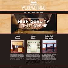 Home Design Website Website Design Portfolio Websites For Anything