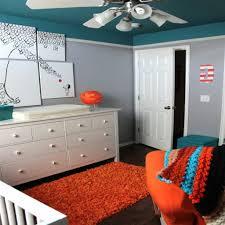 peinture chambre bleu le plus brillant peinture chambre bleu gris concernant votre propre