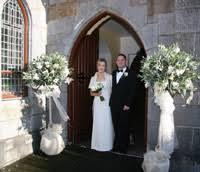 wedding flowers limerick wedding flowers florist dooradoyle limerick bridal bouquets