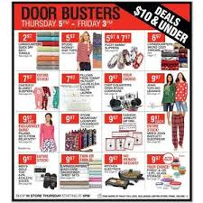 value city black friday 2017 bon ton black friday 2017 ad sales u0026 deals blackfriday com