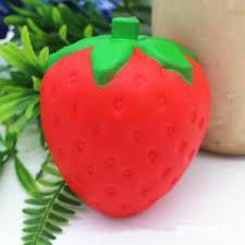 jeux aux fraises cuisine cuisine a la fraise enfant achat vente jeux et jouets pas chers