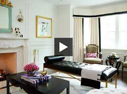Georgian Bedroom Furniture by Living Large Epitomizing The Georgian Colonial Youtube Home