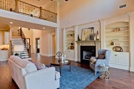 before and after staging showhomes america u0027s largest home staging company