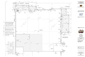 Symbol For Window In Floor Plan by Fastbid 3 Tacoma Blazing Onion Tacoma Wa Plans Id 0 Cover