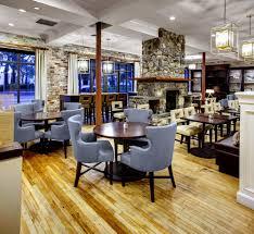 staybridge suites savannah historic district hipmunk