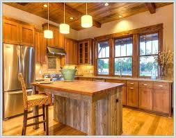 rustic kitchen islands and carts rustic kitchen islands subscribed me