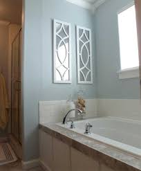 stunning blue bathroom paint colors for small bathrooms with