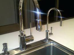 Water Filter Kitchen Faucet Water Filter For Sink Faucet Water Filter Faucet Sink Water