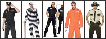 Halloween Costumes Adults Men U0027s Group Costumes Ideas 2012 Halloween Costumes Blog