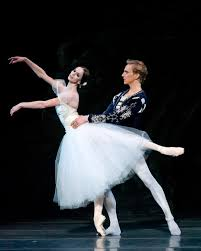 american ballet theatre u2013 giselle u2013 new york dancetabs