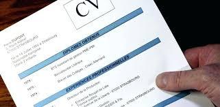 assistant de bureau modeles de cv assistant de bureau pour mploi exemple cv