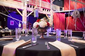 emerald city trapeze halloween venue gallery holiday party with flying trapeze class events