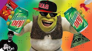 Doritos Meme - mlg memes