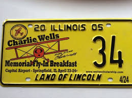 Illinois Vanity License Plates 101 Best Vanity Plates U0026 Bumper Stickers Images On Pinterest