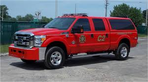 Ford Mud Truck Parts - fire trucks norwalk ct official website