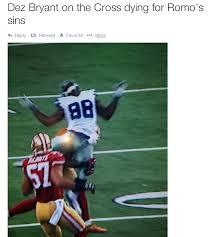 Dez Bryant Memes - the best dez bryant hit memes daily snark