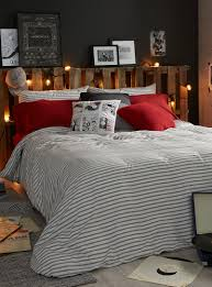 simons home decor home decor values for back to school simons boys bedrooms