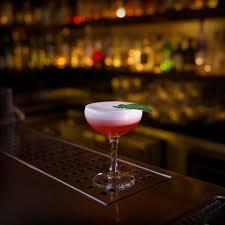 speakeasy bars in london london nightlife londontown com