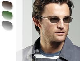 mens light tint sunglasses choosing a tint