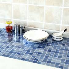 poster k che 3d mosaik wandaufkleber poster küche badezimmer selbstklebende