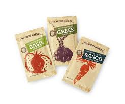 fresh market gift baskets 48 best dried herbs images on drying herbs kitchen