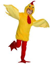 duck halloween mask fuzzy chicken kids halloween costume chicken costumes