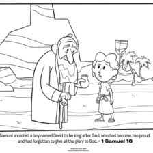 Boy Samuel Coloring Page Kids Drawing And Coloring Pages Marisa Samuel Coloring Pages