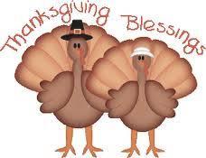 blessings for thanksgiving dinner wallpaper design and for thanksgiving blessings