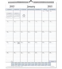 printable 12 month planner 2015 12 month weekly planner roberto mattni co