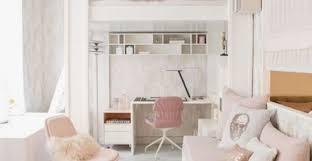 chambre enfant vibel vos idées de design d intérieur houstonkannada