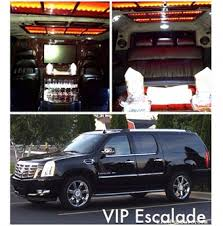 2008 cadillac escalade esv for sale cadillac escalade esv for sale with interior vehicles