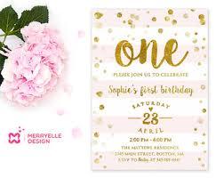 girl birthday flamingo birthday party invites girl birthday party