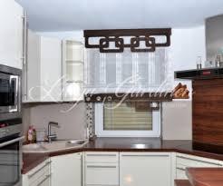 gardine für küche moderne küchengardinen bestellen individuelle fensterdeko