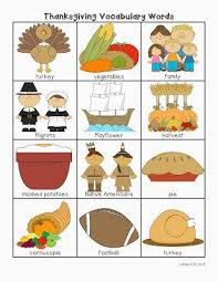 14 best gobble gobble thanksgiving ideas images on