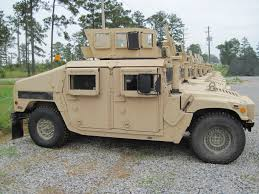 armored humvee interior 7 best hummer images on pinterest hummer h1 motors and truck