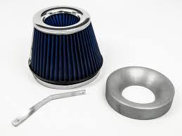 nissan 350z k n oil filter z1 350z g35 high flow intake package z1 motorsports