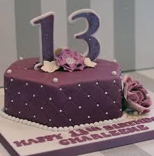 custom birthday cakes custom birthday cakes by gs custom cakes