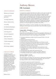 hr cv sample for freshers hr resume professional hr resume format hr resume format template