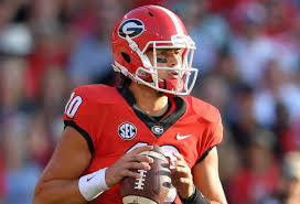 Georgia travel smart images Will jacob eason travel to notre dame kirby smart won 39 t rule it out jpg