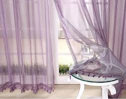 lilac bedroom curtains lilac sheer curtains sohoshorts me