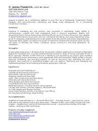 Retail Pharmacist Resume Sample Construction Estimator Resume Sample Resume For Your Job Application