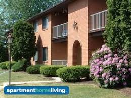 harrisburg apartments for rent with hardwood floors harrisburg pa