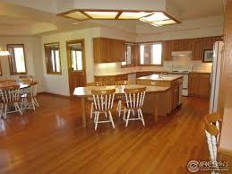 Vermillion Hardwood Flooring - 13676 vermillion trail longmont co home for sale mls 822828