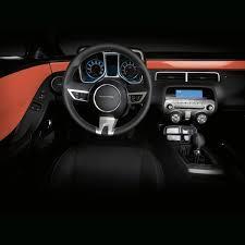 2010 camaro rs interior accents misc interior 2010 2015 5th camaro 2010 2017