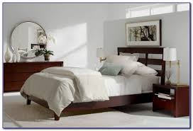 Ebay Used Bedroom Furniture by Ethan Allen Bedroom Furniture Used Bedroom Home Design Ideas