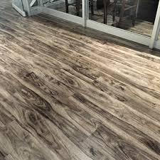 click vinyl flooring costco meze