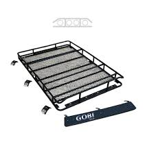 2007 jeep grand parts 2007 jeep grand roof rack parts popular roof 2017