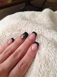nails by renae sewall at afterglow salon in frankfort ky at vagaro com