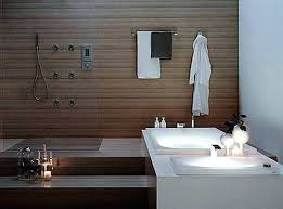 bathroom wall covering ideas bathroom wooden wall panels uk